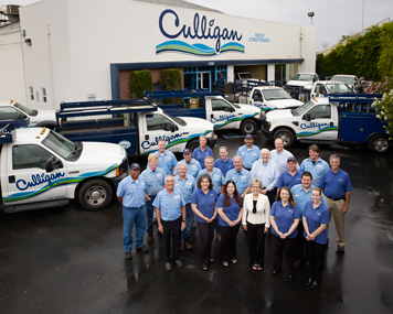 Culligan of Sacramento